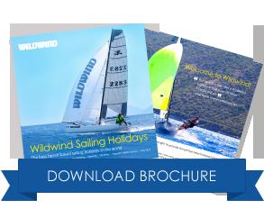 http://wildwind.co.uk/brochure