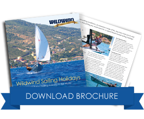 http://wildwind.co.uk/brochure